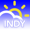 INDY wx Indianapolis Weather Wiki