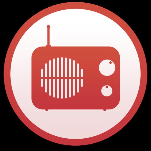 t l charger mytuner radio france couter radios fm en direct pour macos sur l 39 app store musique. Black Bedroom Furniture Sets. Home Design Ideas