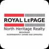 RLP North Heritage Realty App Wiki