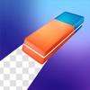 PicEraser   Photo Editor to Erase Image Background profile background