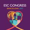 ESC Congress 2017