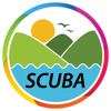 Vivid-Pix LAND & SEA SCUBA Wiki