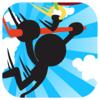 Stickman Jumping Wiki