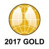 GOLD 2017 Pocket Guide
