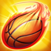 Head Basketball Hack Points  (Android/iOS) proof