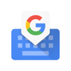 Gboard — O novo teclado do Google
