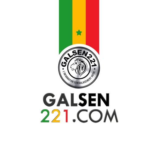 Galsen221.com