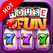 House of Fun – ラスベガスのカジノでスロット