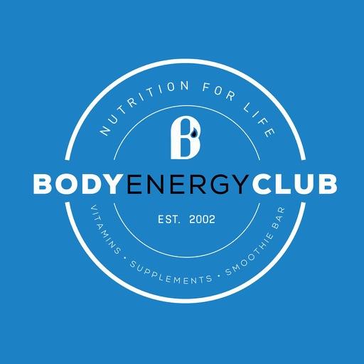 Body Energy Club Canada