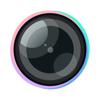 Beauty Camera – Selfie Cam & Stickers