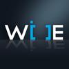 Wide Educação Corporativa Wiki