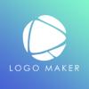 Logo Maker - Logo Creator & Logo Designs Editor