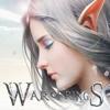 War of Rings Wiki