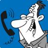 Juasapp - Telefonwitze