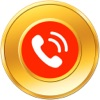 Call Recorder for Phone App