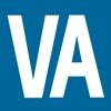 Aktier & aktiekurser i realtid – VA Finans