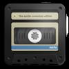 Meta – Musik Tag Editor, Audio-Metadaten
