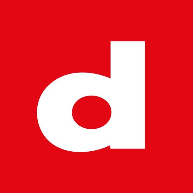 dodenhof im app store. Black Bedroom Furniture Sets. Home Design Ideas