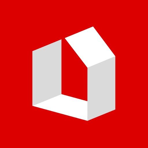 【3D家居】平面设计