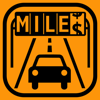 MileTracker - Mileage Tracker and Reporting