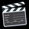 Video Editor Robot