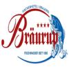 Bräurup Fischerei App