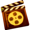 Movie Edit Pro - Merge Video Image Editor - ZHANG FENG
