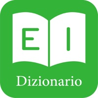 italian english dictionary download pdf