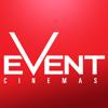 Event Cinemas NZ