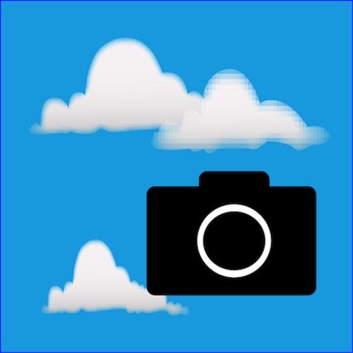 云朵观察:CloudWatcher