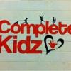 CompleteKidz