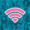 Instabridge WiFi: Contraseñas Wi-Fi y Redes Gratis