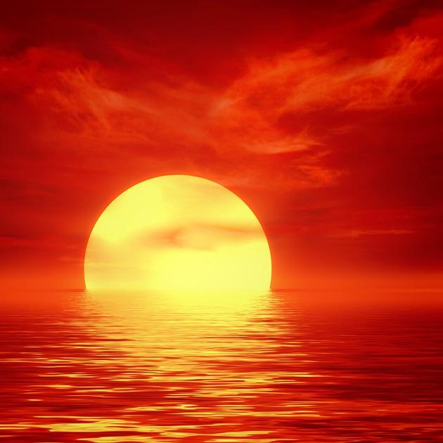 Open Window At Dusk: Sunrise Sunset Pro On The App Store