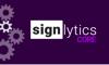 Signlytics Core Wiki