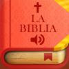La Biblia Católica en Audiolibro