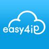 Easy4ip