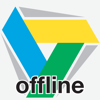 PROMT Translator Russian-English offline