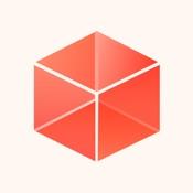 MathX - Wissenschaftlicher Grafikrechner