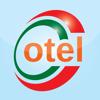 Otel Plus