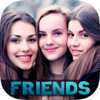 Friendship quotes – Messages for best friends