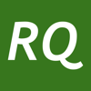 RunningQuotient - RQ跑步科學化分析