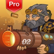 Steampunk Defense Pro Hack - Cheats for Android hack proof