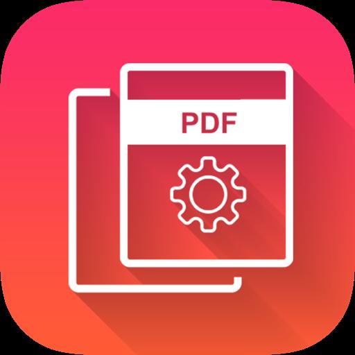 PDF Toolbox + Por Gerald Ni