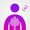 Anatomía Fácil :Aprender Músculos Esqueleto Huesos