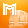 Metro de Guangzhou