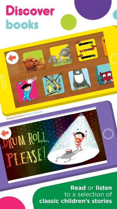 download Hopster: Kids TV & Learning appstore review