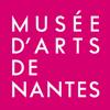 Ma visite - Musée d'arts de Nantes