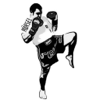 download Kickboxing lessons for beginners