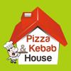 Action Prompt Ltd - Pizza Kebab House WF8 artwork