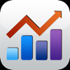 Stocks Pro : Real-time stock,forex and chart